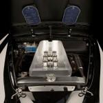 '57 Lancia Aurelia B20GT S6 Outlaw... Parce qu'il n'y a pas que les Porsche ! 13
