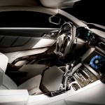 Lykan HyperSport - Après les supercars et hypercars, la megalocar ! 2