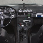 '91 Mercedes 500 SL swap 2JZ... Une allemande au coeur nippon ! 4