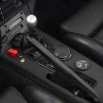 '91 Mercedes 500 SL swap 2JZ... Une allemande au coeur nippon ! 2