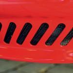 Porsche 911 R-Gruppe : Red 1