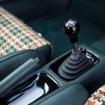 Porsche 911 Singer Wasabi - Toujours aussi piquante ! 19