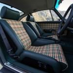 Porsche 911 Singer Wasabi - Toujours aussi piquante ! 16