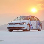 Bonneville Land Speed Racing : La capitale de la vitesse ! 20