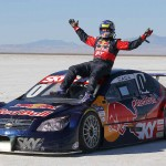 Bonneville Land Speed Racing : La capitale de la vitesse ! 17
