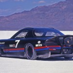 Bonneville Land Speed Racing : La capitale de la vitesse ! 14