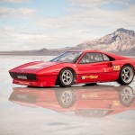 Bonneville Land Speed Racing : La capitale de la vitesse ! 11