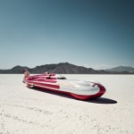 Bonneville Land Speed Racing : La capitale de la vitesse ! 5