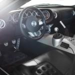 Gas Monkey Super Duper Ford GT - 800 + pour le Sema ! 42