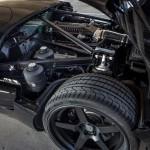 Gas Monkey Super Duper Ford GT - 800 + pour le Sema ! 43