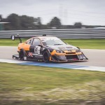 Honda Integra Turbo R-Performance - Un truc de malade ! 3