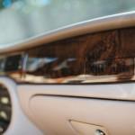 Jaguar XJ... Du piment dans le caviar ! 4
