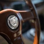 Jaguar XJ... Du piment dans le caviar ! 2