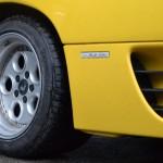 Lamborghini Diablo - Sous le signe du taureau... 2