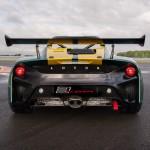 Lotus 3-Eleven - Phase finale sur le Nürb ! 5