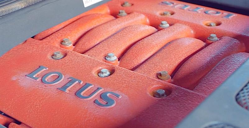DLEDMV - Lotus Esprit V8 Biturbo - 03