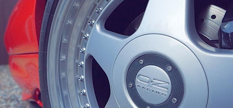 DLEDMV - Lotus Esprit V8 Biturbo - 04