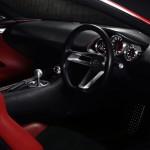 Tokyo #15 : Mazda RX-Vision avec un Wankel sous le capot... 4