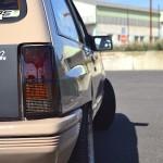 L'Opel Corsa GSI 16v d'Alain... Qui s'y frotte s'y pique ! 28