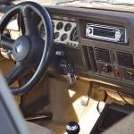 L'Opel Corsa GSI 16v d'Alain... Qui s'y frotte s'y pique ! 29