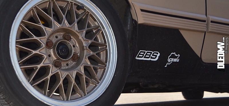 DLEDMV - Opel Corsa GSI 2.0 16v - TiTi - 11