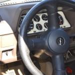L'Opel Corsa GSI 16v d'Alain... Qui s'y frotte s'y pique ! 13
