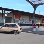 L'Opel Corsa GSI 16v d'Alain... Qui s'y frotte s'y pique ! 16