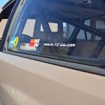 L'Opel Corsa GSI 16v d'Alain... Qui s'y frotte s'y pique ! 7