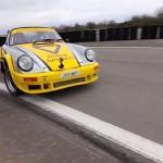 Engine Sound : Flat 6 Rallysport - Jouissance auditive ! 13