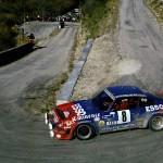 Engine Sound : Flat 6 Rallysport - Jouissance auditive ! 12