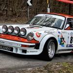 Engine Sound : Flat 6 Rallysport - Jouissance auditive ! 10