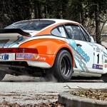 Engine Sound : Flat 6 Rallysport - Jouissance auditive ! 9
