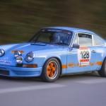 Engine Sound : Flat 6 Rallysport - Jouissance auditive ! 8