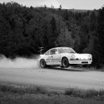Engine Sound : Flat 6 Rallysport - Jouissance auditive ! 7