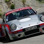 Engine Sound : Flat 6 Rallysport - Jouissance auditive ! 3