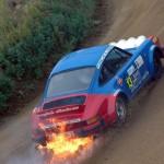 Engine Sound : Flat 6 Rallysport - Jouissance auditive ! 1