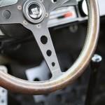 Backdated '78 Porsche 911 SC - L'R de rien... 5
