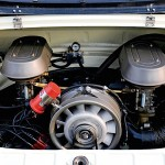 Backdated '78 Porsche 911 SC - L'R de rien... 4