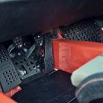Porsche 993 RWB - En rouge et noir ! 49