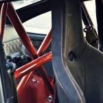 Porsche 993 RWB - En rouge et noir ! 37