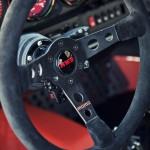 Porsche 993 RWB - En rouge et noir ! 36