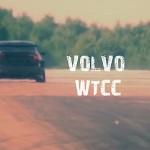 WTCC : Volvo fait son come back !