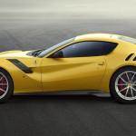 Ferrari F12 TDF... Sold out ! 10