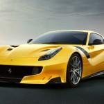 Ferrari F12 TDF... Sold out ! 9