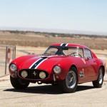 Ferrari F12 TDF... Sold out ! 6
