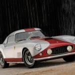 Ferrari F12 TDF... Sold out ! 5