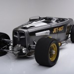 "Fuller Ford 32... ""Double Down"" Hot Rod - Ultime ?! 1"