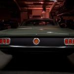 Duo de Mustang 65 - Les nouvelles tueries des Ringbrothers ! 8