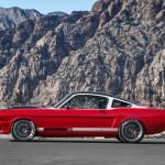 Duo de Mustang 65 - Les nouvelles tueries des Ringbrothers ! 4