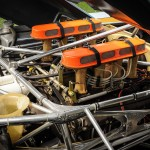 Monterey en Porsche 908/3... Gaffe aux courants d'air ! 3
